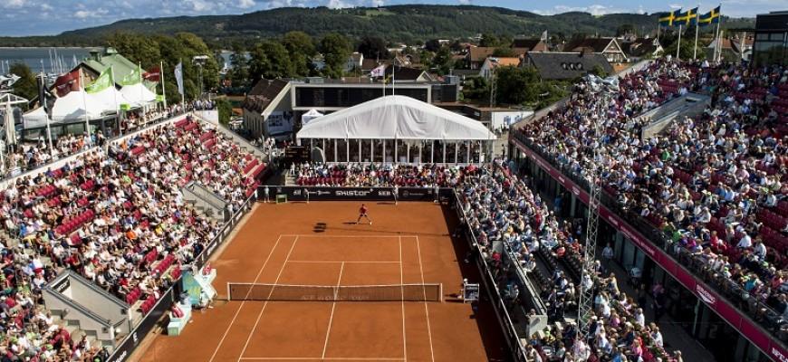 Betway adiciona Nordea Open ao seu portfólio de patrocínios de ténis - Melap.PT