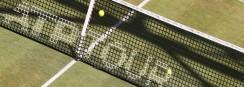 Betway torna-se Parceiro Oficial de Apostas e Patrocinador da ATP Halle