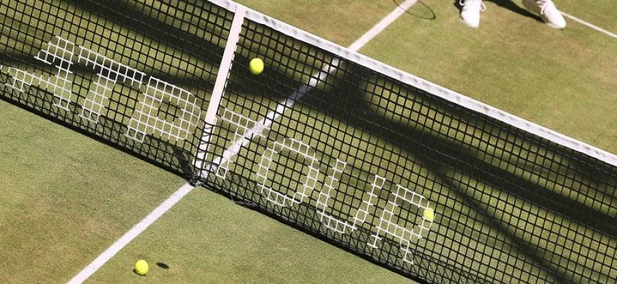 Betway torna-se parceiro oficial de apostas e patrocinador da ATP Halle - Melap.PT