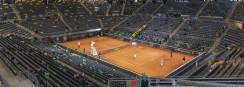 Betway continua a adicionar patrocínios no mundo do ténis: agora o Open de Hamburgo