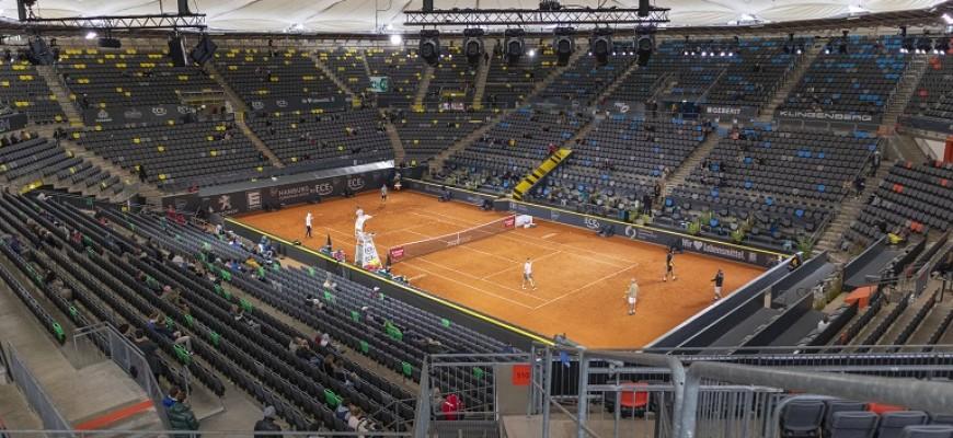 Betway continua a adicionar patrocínios no mundo do ténis: agora o Open de Hamburgo - Melap.PT
