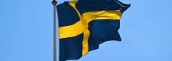 Tribunal sueco rejeita multa aplicada à Betsson em Junho de 2020