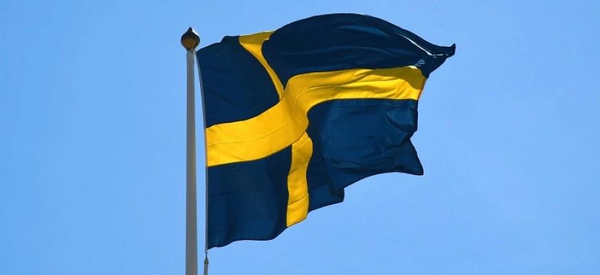 Tribunal sueco rejeita multa aplicada à Betsson em Junho de 2020 - Melap.PT