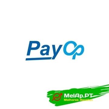Payop – Sistema de pagamento para apostas desportivas e jogos de casinos online em Portugal