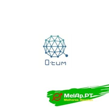 QTUM – Sistema de pagamento para apostas desportivas e jogos de casinos online em Portugal