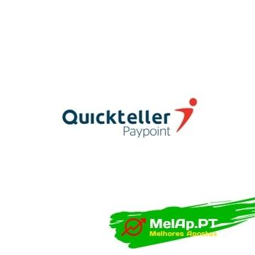 Quickteller Terminal – Sistema de pagamento para apostas desportivas e jogos de casinos online em Portugal