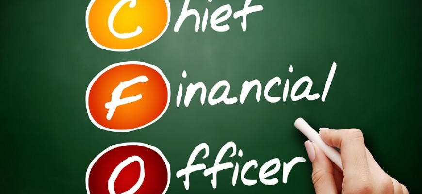 William Hill nomeia Eric Hageman como novo CFO - Melap.PT