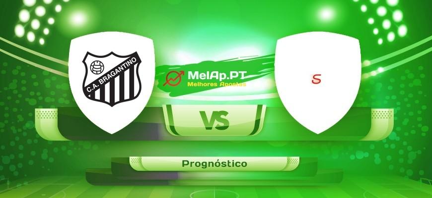 Bragantino-Sp vs Cuiaba Esporte Clube MT – 07-07-2021 21:00 UTC-0
