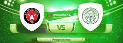 FC Midtjylland vs Celtic Glasgow – 28-07-2021 17:45 UTC-0