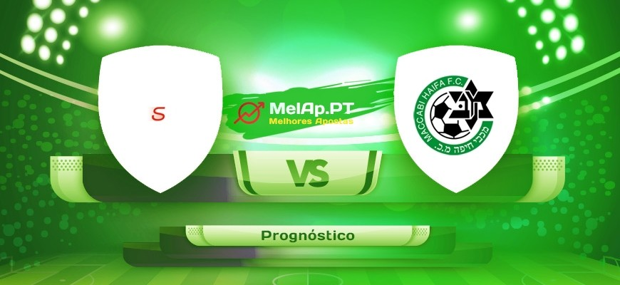 Kairat Almaty vs Maccabi Haifa FC – 14-07-2021 14:00 UTC-0