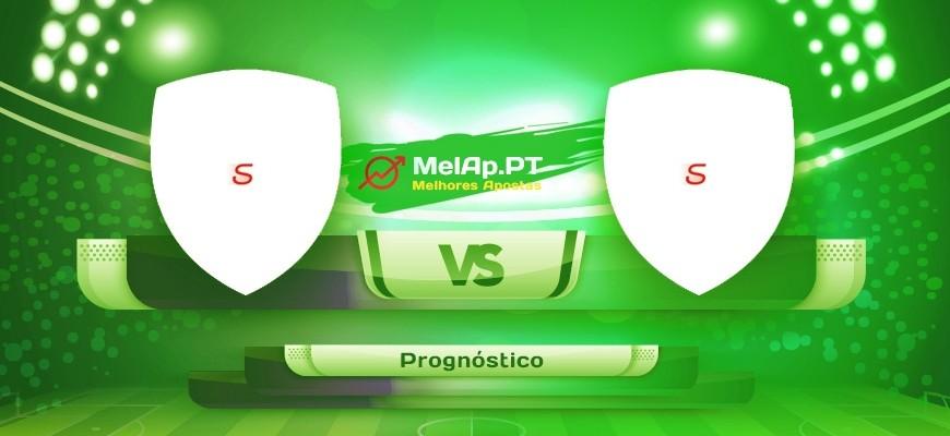 Lincoln Red Imps vs CS Fola Esch – 13-07-2021 16:00 UTC-0