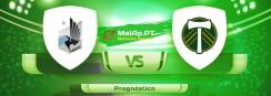 Minnesota United vs Portland Timbers – 25-07-2021 00:00 UTC-0