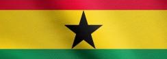 Betway para deixar de patrocinar Ashanti Gold, envolvido no escândalo do jogo no Gana