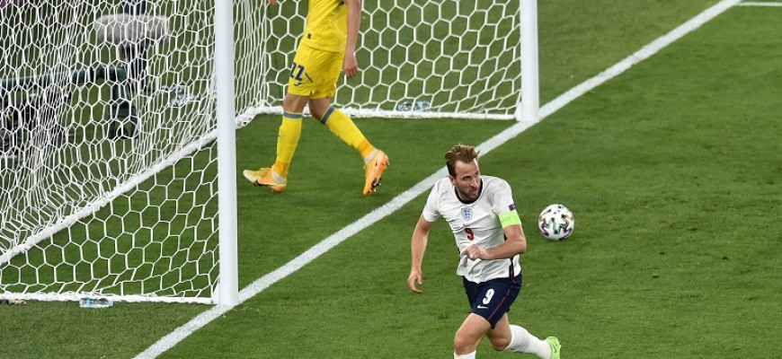 Inglaterra vs Dinamarca aposta: Grandes favoritos para enfrentar pacote surpresa | Info, probabilidades & apostas - Melap.PT