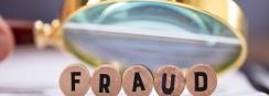 O segundo trimestre de 2021 mostra um declínio acentuado nos casos de apostas suspeitas