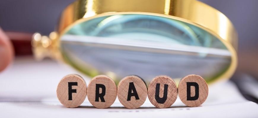 Segundo trimestre de 2021 mostra um declínio acentuado nos casos de apostas suspeitas - Melap.PT