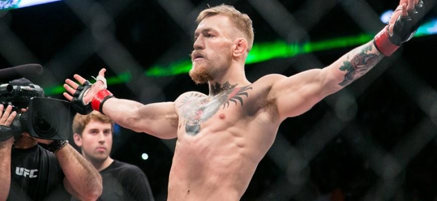 McGregor - Dicas de aposta de Poirier: o que precisa de saber sobre o