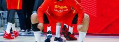 Apostas de basquetebol nos Jogos Olímpicos de Tóquio: grupos, adversários e favoritos de Espanha | Informações, horários e probabilidades