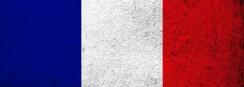 Betway reforça a sua presença em França em parceria com a Sportnco