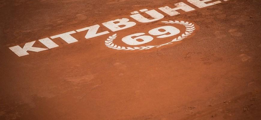 Betway reforça o seu compromisso com o ténis, agora com o patrocínio do Open Kitzbühel - Melap.PT
