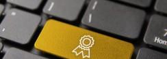 LeoVegas, casino online do ano no Global Gaming Awards 2021
