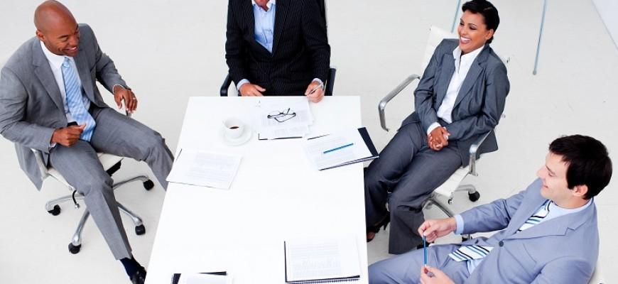 Os negócios de William Hill no Reino Unido também estão no radar da Ladbrokes - Melap.PT