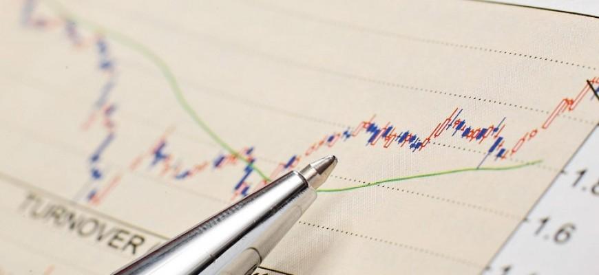 Q2 2021 também sorri na Betsson: relata um aumento de 76,8% em relação ao ano anterior - Melap.PT