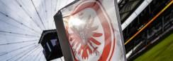 Betway assina acordo de patrocínio com Eintracht Frankfurt