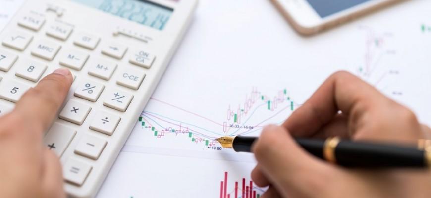 Betfred apresenta as suas contas empresariais para 2020 - Melap.PT