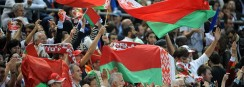 Betsson aterra na Bielorrússia e expande a sua presença na Europa de Leste