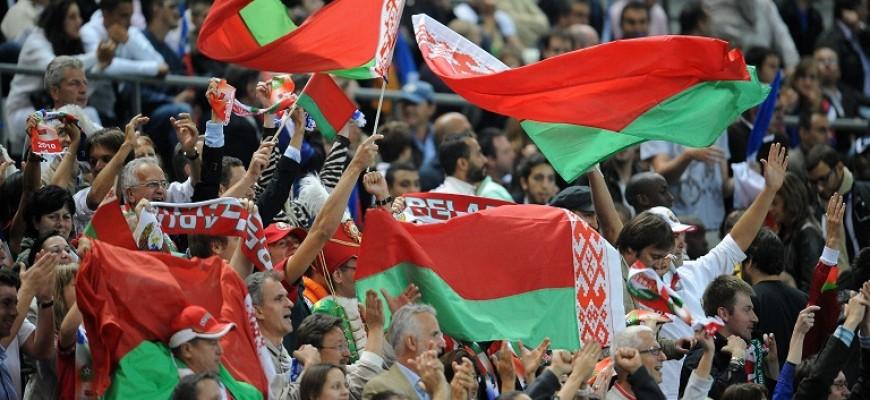 Betsson aterra na Bielorrússia e expande a sua presença na Europa de Leste - Melap.PT