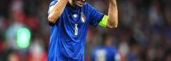 Euro Final Betting: Dicas de apostas em Itália e Inglaterra e mercados de apostas recomendados