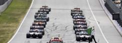 PokerStars assegura patrocínio exclusivo da Fórmula 1 na Europa até 2023