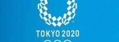 Guia de Apostas dos Jogos Olímpicos: como serão jogadas as principais disciplinas em Tóquio 2020 | Informações, horários e probabilidades