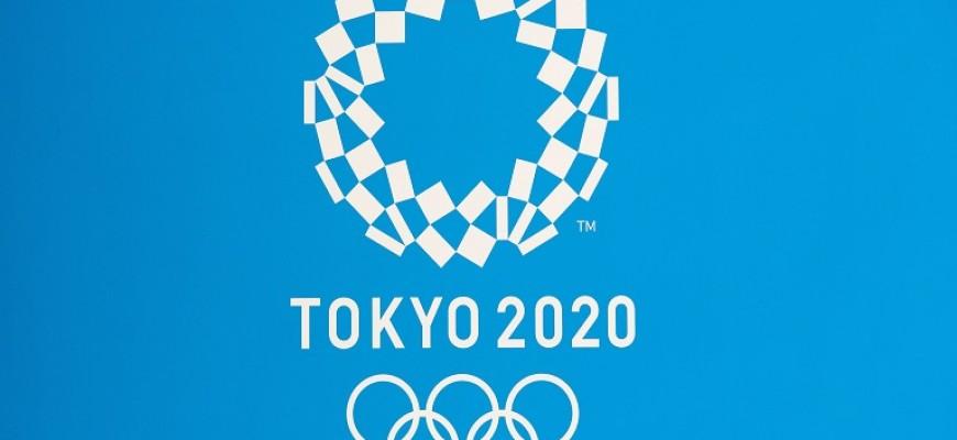 Guia de apostas dos Jogos Olímpicos: como serão jogadas as principais disciplinas em Tóquio 2020 | Info, horário e probabilidades - Melap.PT