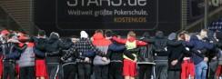 PokerStars anuncia severas restrições para os seus utilizadores alemães