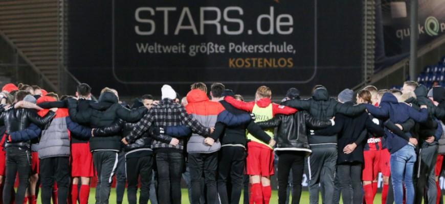 PokerStars anuncia fortes restrições para os seus utilizadores alemães - Melap.PT