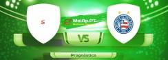 Cuiaba Esporte Clube MT vs EC Bahia – 08-08-2021 00:00 UTC-0