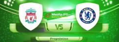 Liverpool FC vs Chelsea – 28-08-2021 16:30 UTC-0