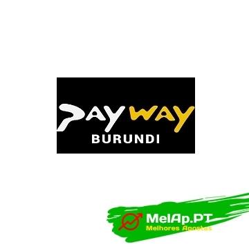 PayWay – Sistema de pagamento para apostas desportivas e jogos de casinos online em Portugal
