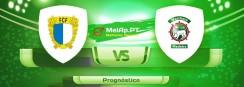 Famalicão vs Marítimo – 18-09-2021 14:30 UTC-0