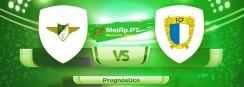 Moreirense vs Famalicão – 12-09-2021 14:30 UTC-0