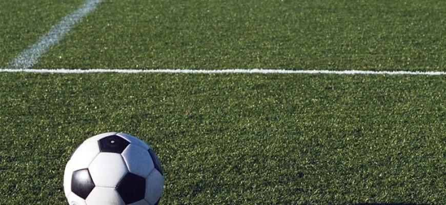 Aposta no Manchester United - Villarreal: Villarreal enfrenta uma dura prova na sua busca para alcançar os últimos 16 | Info, probabilidades e em que apostar - Melap.PT