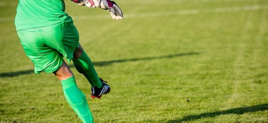 Villarreal - Atalanta apostas: Villarreal - Atalanta: Um duelo dos vairões à procura de uma grandeza na Europa | Info & odds - Melap.PT