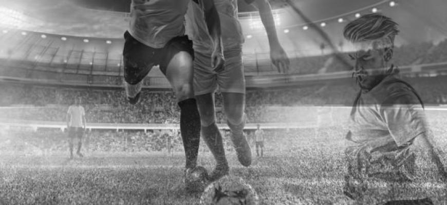 Betway faz parceria com a Associação do Clube da Liga do Gana - Melap.PT